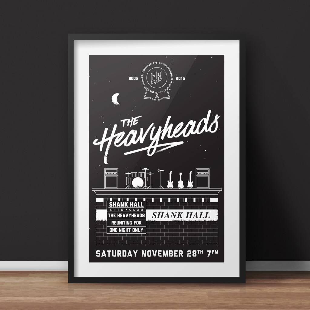 Heavyheads_Reunion_mockup