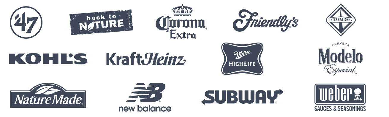 about-logos